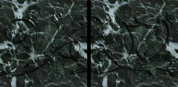 Плитка из натурального мрамора Хионодокс, изображение, фото 4