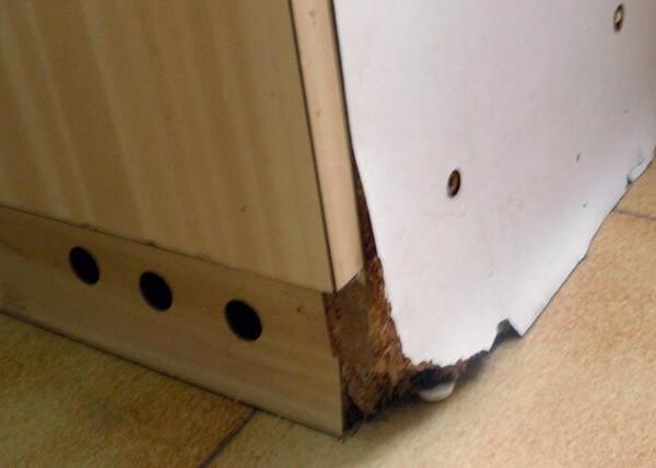 Статья от Гливи, кухни их мрамора, фото 3
