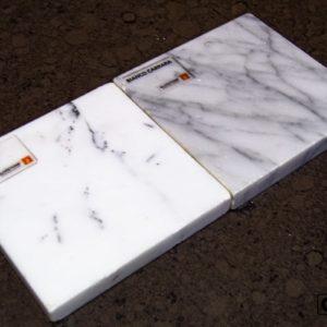 Коллекция натурального камня в салоне Гливи, фото 11