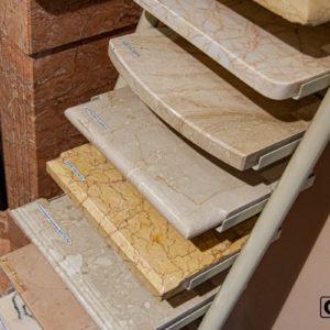 Услуга выбора камня для своего изделия от Гливи, статья, текст, фото 5