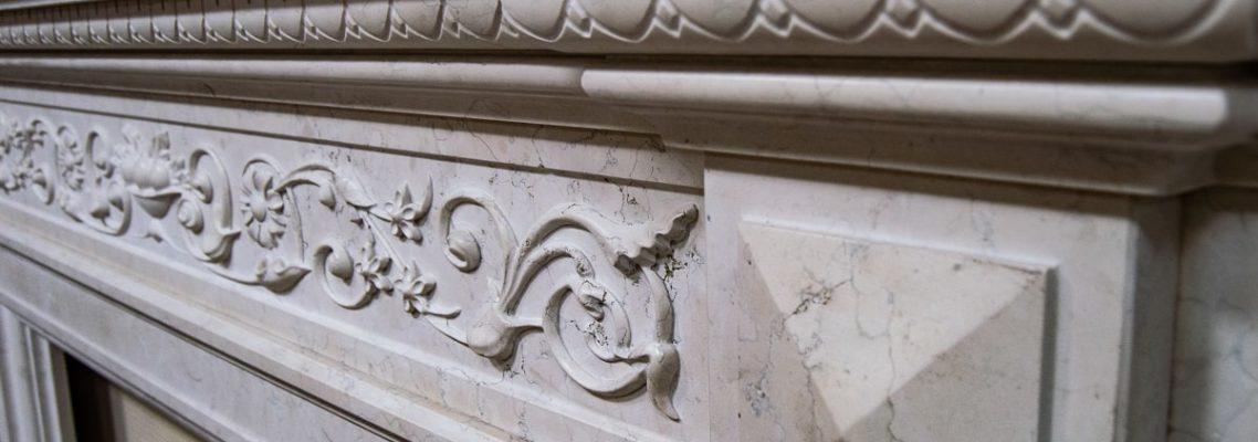 Изображение для статьи по Монтажу изделий из натурального камня от Гливи, сделано для сайта Гливи Бел, фото 5