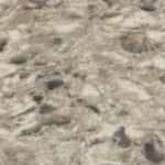 кварцевый композитный камень, композит кварца Сarpe diem, фото 1
