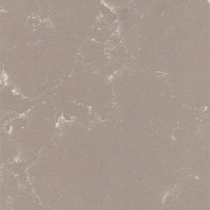 кварцевый композитный камень, композит кварца Amo, фото 1