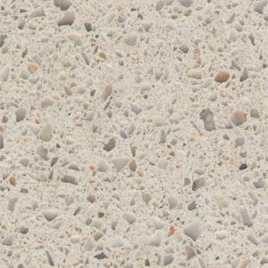 кварцевый композитный камень, композит кварца Cane suger, фото 1