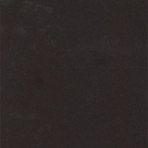 кварцевый композитный камень, композит кварца Chocolate, фото 1