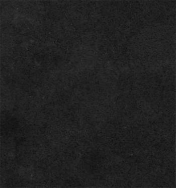 кварцевый композитный камень, композит кварца Dark shadows, фото 1
