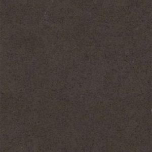 кварцевый композитный камень, композит кварца Dexter, фото 1