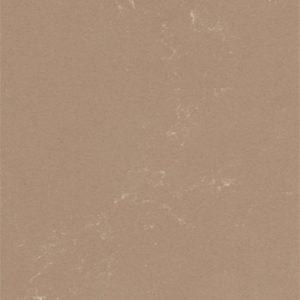 кварцевый композитный камень, композит кварца Dunes , фото 1