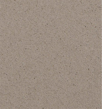 кварцевый композитный камень, композит кварца Ginger beige , фото 1