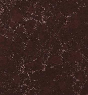 кварцевый композитный камень, композит кварца Glaze, фото 1
