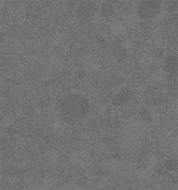 кварцевый композитный камень, композит кварца grey-shadows, фото 1