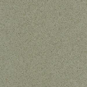 кварцевый композитный камень, композит кварца Grey steel, фото 1
