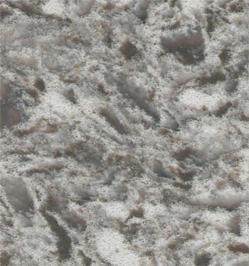 кварцевый композитный камень, композит кварца Ignis, фото 1