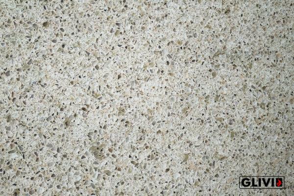 Кварцевый камень, композит кварца Desert Wind , изображение, фото 3