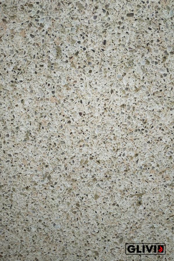 Кварцевый камень, композит кварца Desert Wind , изображение, фото 4