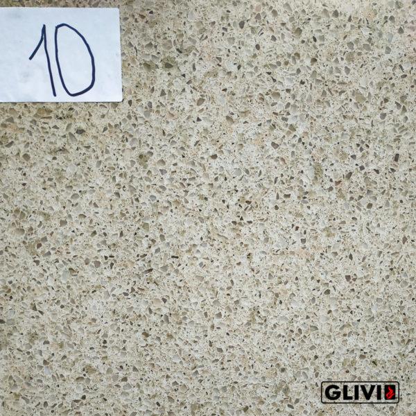 Кварцевый камень, композит кварца Desert Wind , изображение, фото 6
