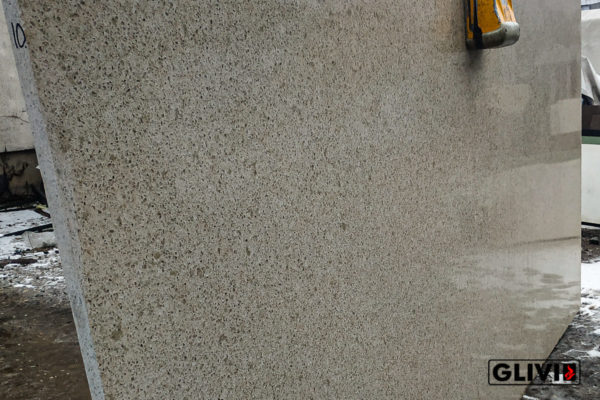 Кварцевый камень, композит кварца Desert Wind , изображение, фото 2