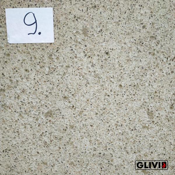 Кварцевый камень, композит кварца Desert Wind , изображение, фото 7