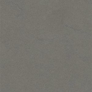 кварцевый композитный камень, композит кварца Jade, фото 1