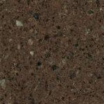 кварцевый композитный камень, композит кварца Jungle, фото 1