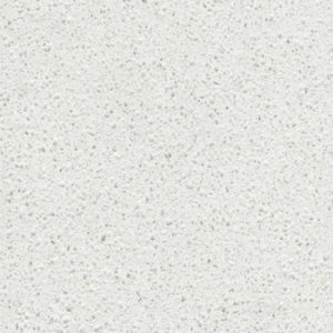 кварцевый композитный камень, композит кварца Magic ice, фото 1