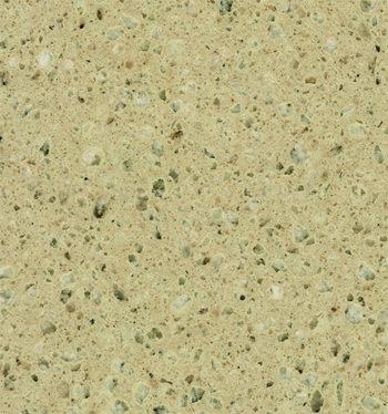 кварцевый композитный камень, композит кварца Malibu, фото 1