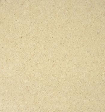 кварцевый композитный камень, композит кварца Mary sand, фото 1