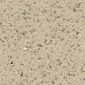 кварцевый композитный камень, композит кварца Mist cristal, фото 1