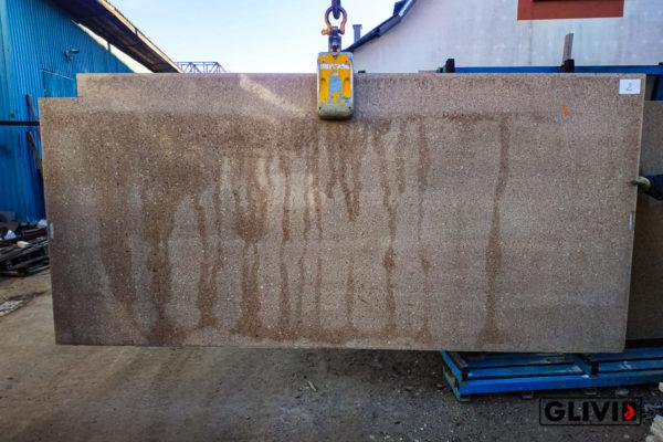 Кварцевый камень, композит кварца monterey , изображение, фото 3