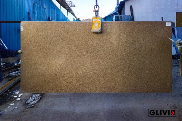 Карцевый камень, композит кварца monterey , изображение, фото 5