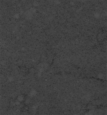 кварцевый композитный камень, композит кварца Night forest, фото 1