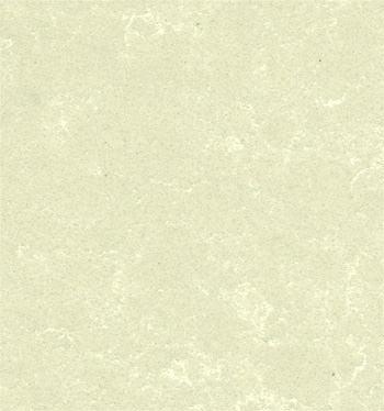 кварцевый композитный камень, композит кварца Rich milk, фото 1