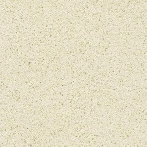 кварцевый композитный камень, композит кварца Royal sand, фото 1