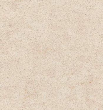 кварцевый композитный камень, композит кварца Sabbia, фото 1