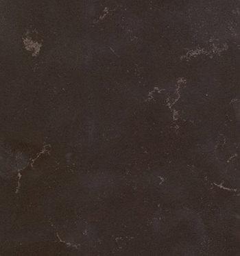 кварцевый композитный камень, композит кварца Sema, фото 1