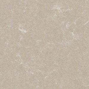 кварцевый композитный камень, композит кварца South wind, фото 1