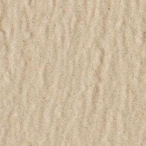 кварцевый композитный камень, композит кварца Spacco beige, фото 1