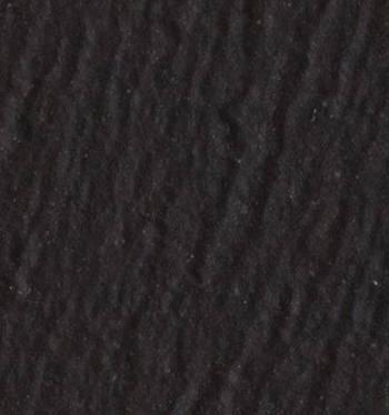 кварцевый композитный камень, композит кварца Spacco black, фото 1