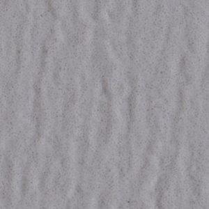 кварцевый композитный камень, композит кварца Spacco grey, фото 1