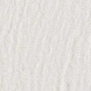 кварцевый композитный камень, композит кварца Spacco white, фото 1