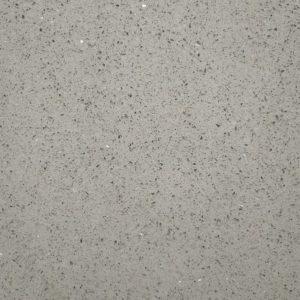 Кварцевый камень, композит кварца Starlight Desert , изображение, фото 2