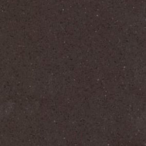 кварцевый композитный камень, композит кварца Toffy, фото 1