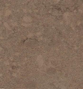 кварцевый композитный камень, композит кварца Vein beige, фото 1