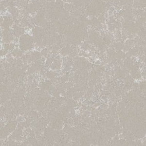 кварцевый композитный камень, композит кварца Vintage grey, фото 1