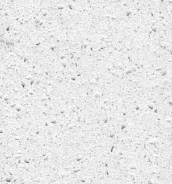 кварцевый композитный камень, композит кварца White aventurine, фото 1