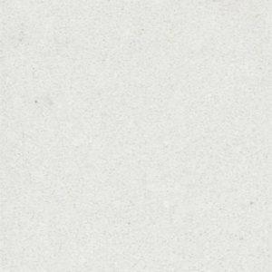 кварцевый композитный камень, композит кварца White iceberg, фото 1