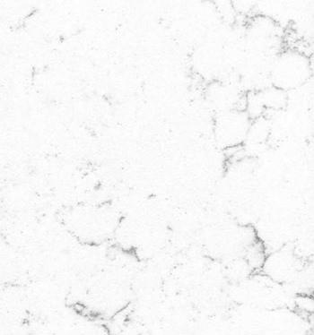 кварцевый композитный камень, композит кварца White sky, фото 1