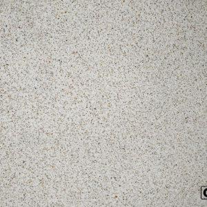 Кварцевый камень, композит кварца Crema Minerva, изображение, фото 2