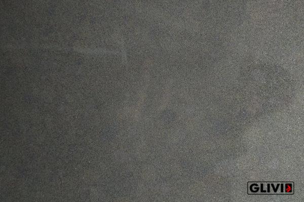 Кварцевый камень, композит кварца Dexter, изображение, фото 2