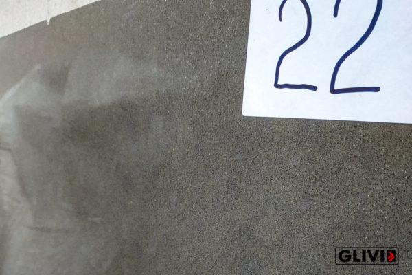 Кварцевый камень, композит кварца Dexter, изображение, фото 1